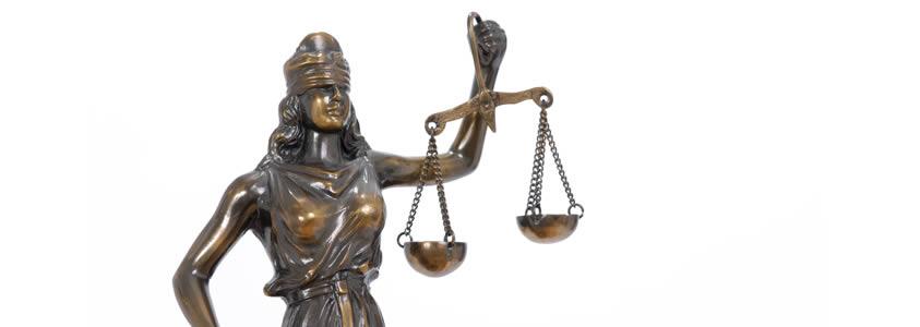 giustizia-sistema-legale-e-pubblica-sicurezza